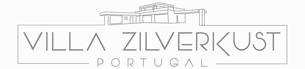 VAKANTIEVILLA ZILVERKUST PORTUGAL logo